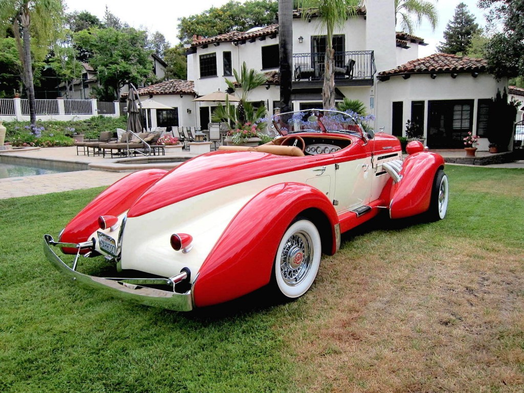 Cars For Sale San Clemente