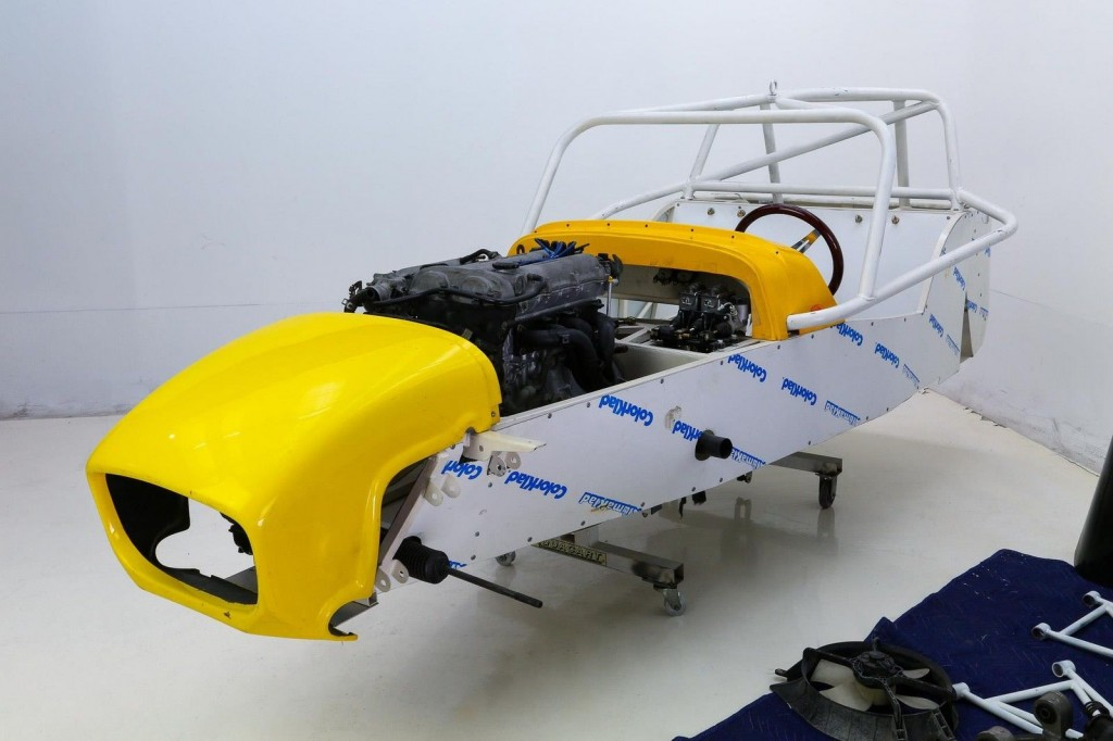 Index furthermore Porsche 917 Kit Car in addition BGFzZXIgY2Fy besides Sterling Kit Car With Modified Light Pods also 1967 Replicakit Ac Cobra Big Block 460 2. on laser 917 kit car