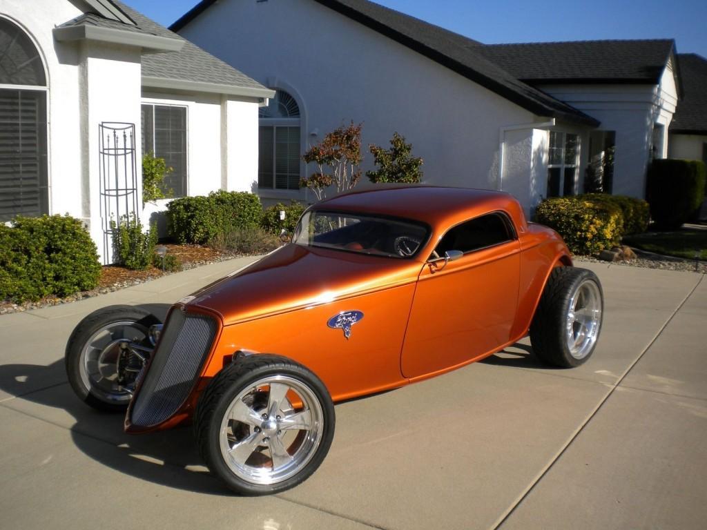Cars For Sale I Redding