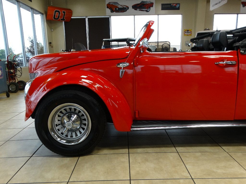 Ford  Window Kit Cars For Sale