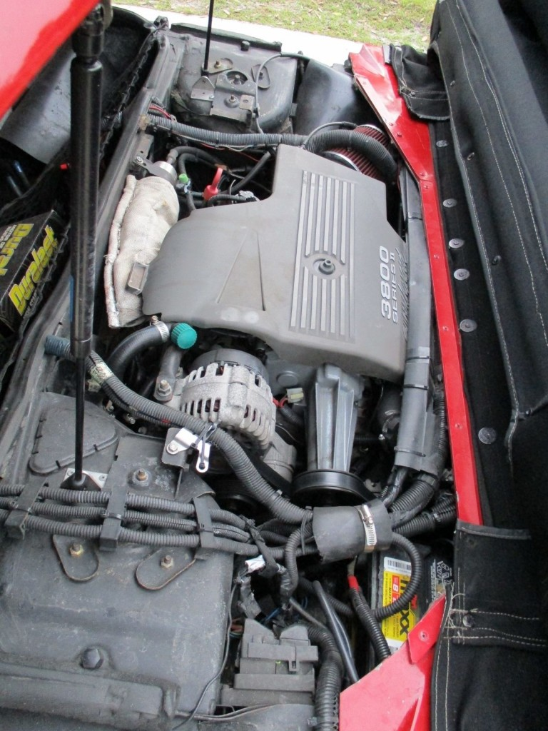 pontiac ls4 engine diagram 2006 pontiac gxp 5 3l ls4 belt. Black Bedroom Furniture Sets. Home Design Ideas