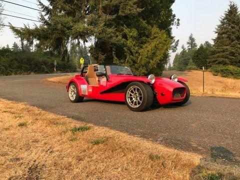 Lotus   Replica cars for sale