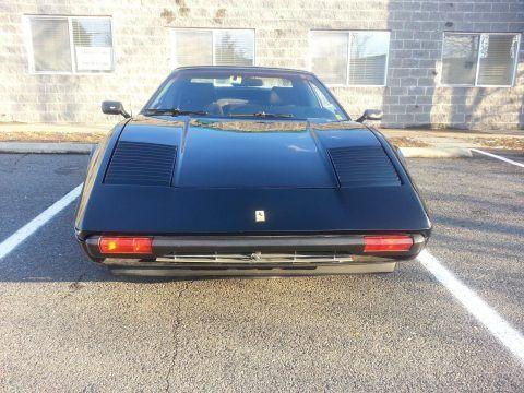 rare 1988 Pontiac MERA Replica for sale